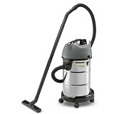 KARCHER Vacuum Cleaner NT 38/1 Me Classic